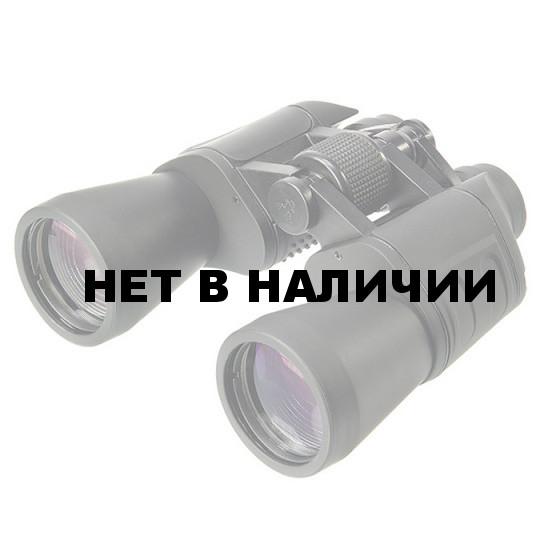 Бинокль Veber Classic БПЦ 20x50 черный