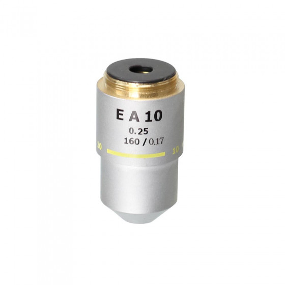Объектив 40х/0,40 SP беск/0,17 (М3)