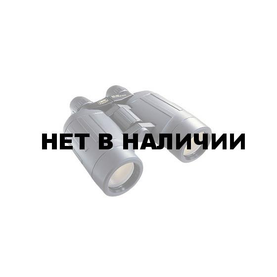 Бинокль Юкон БЗ 30x50