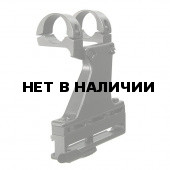 Кронштейн ВIII-1в (Сайга 25,4 мм/ВОМЗ)