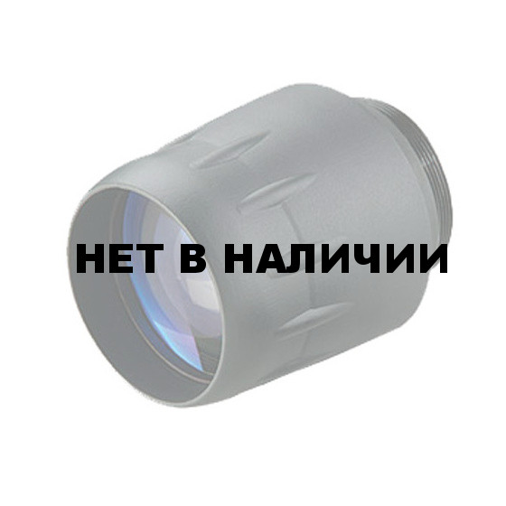 Объектив Yukon NVMT 42 мм