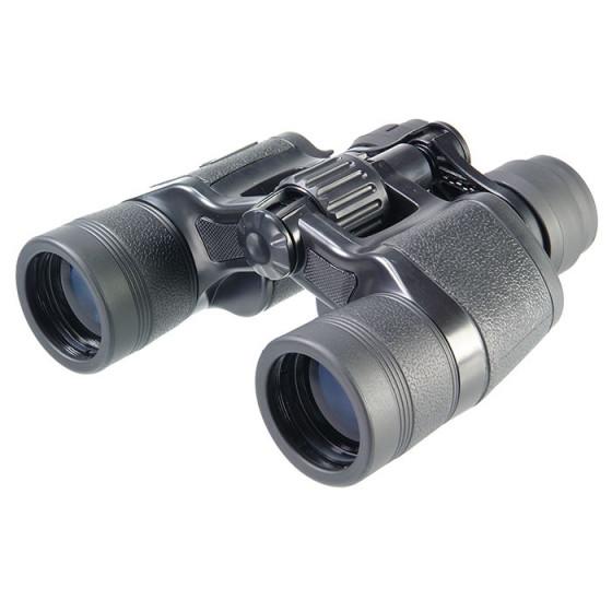 Бинокль Veber ZOOM 8-18x40 N