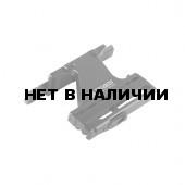Кронштейн боковой ВОМЗ ВIII-2г на Сайгу, быстросъемный, Weaver