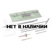 Набор для чистки оружия Veber Clean Guns .30/7,62 мм