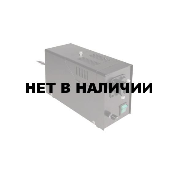 Блок волоконного осветителя