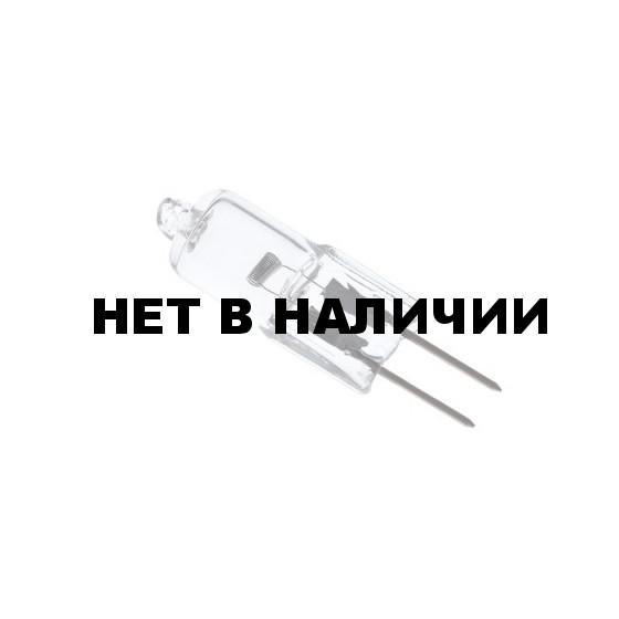 Лампа галогеновая 6V/30W G4