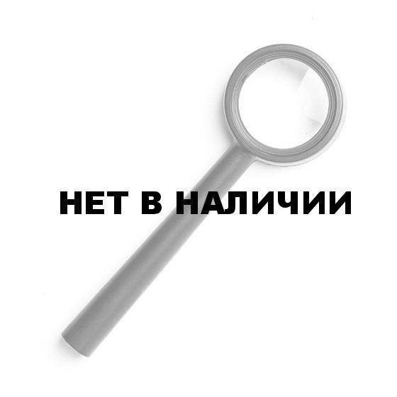 Лупа асферическая КОМЗ ЛПИ-464М-7x, 35 мм