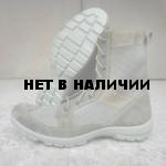 Ботинки с высокими берцами Garsing 5235 О BREEZE олива