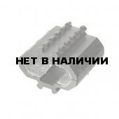 База ЭСТ Weaver-Иж-43