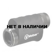 Монокуляр Veber 8-20*25