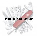Нож Victorinox 1.6795