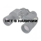 Бинокль Nikon Action EX 8x40 CF WP черный