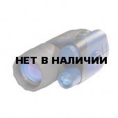 Ночной монокуляр Yukon NVМТ Spartan 3x42 WP