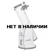 Телескоп Synta Sky-Watcher Dob 8