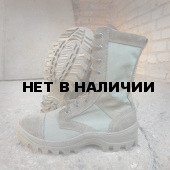 Ботинки с высокими берцами Garsing 35 О RUSH OLIVA