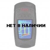 Тепловизор мобильный KIT FB0100 Seek Thermal Reval PRO