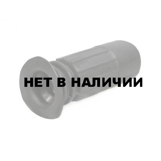 Наглазник Вилейка 0291