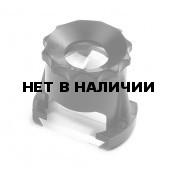 Лупа измерительная КОМЗ ЛИ-3-10x, 16 мм