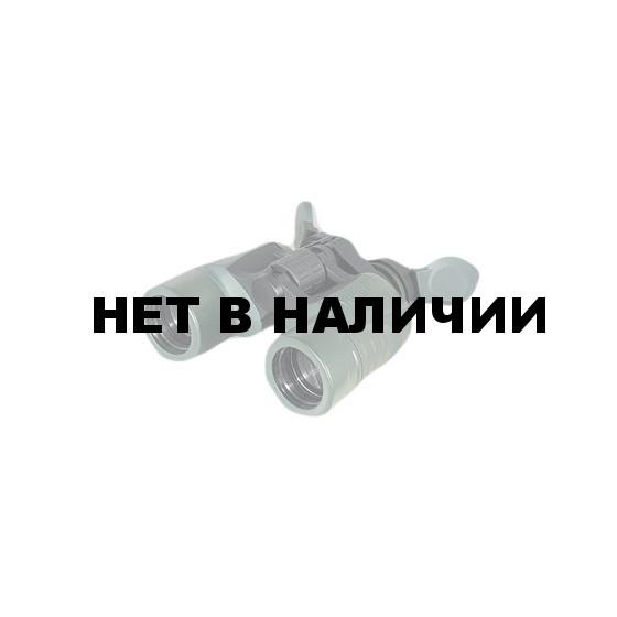 Бинокль Юкон Pro 8x40 WA
