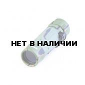 Монокуляр Veber Sport 12x25 BR камуфлированный