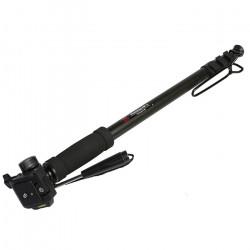Монопод Falcon Eyes MP-3 для биноклей и зрительных труб