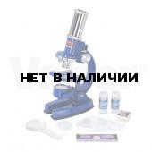 Микроскоп MP- 600 (2133)