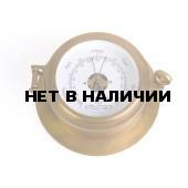 Барометр 5