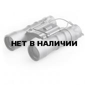 Бинокль Veber Sport БН 22x32 черный без лого