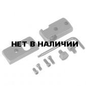База Veber SB-REM101