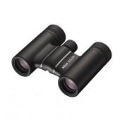 Бинокль Nikon Aculon T01 10x21 черный