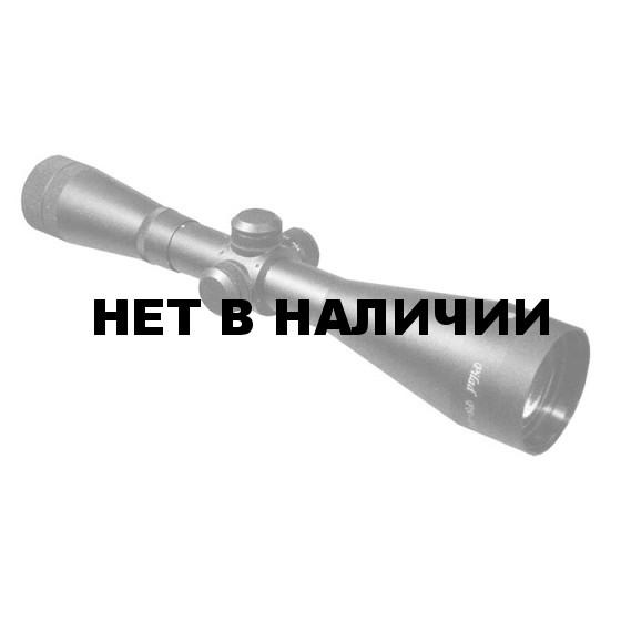 Прицел оптический Пилад P8x48, крест