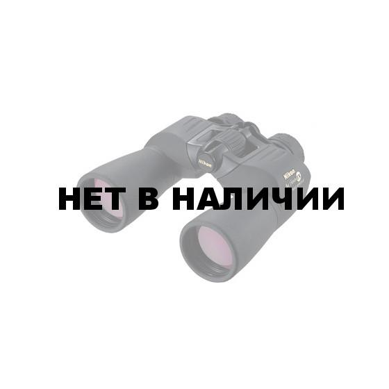 Бинокль Nikon 10*50 Action EX (BAA663AA)