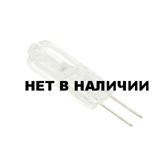 Лампа галогеновая 6V/20W G4