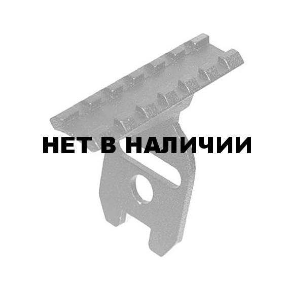 База Weaver МР-153