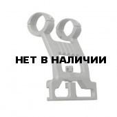 Кронштейн боковой ЭСТ СБ-W