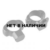 Кольца для прицела Veber SR-3003M
