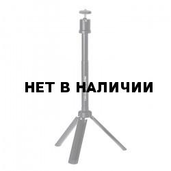 Штатив Falcon Eyes MT-0011 для биноклей и зрительных труб