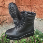 Ботинки с высокими берцами Garsing 5077 АНГЛИЯ