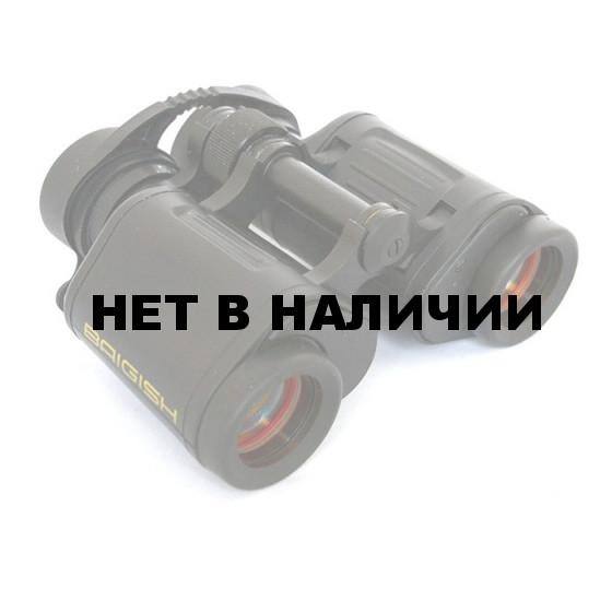 Бинокль БПЦ6 8x30 Р
