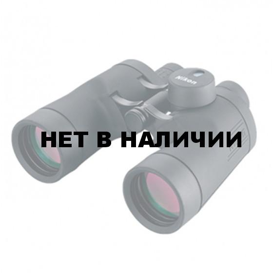 Бинокль Nikon Marine 7x50 IF WP Compass