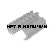 База ЭСТ Weaver-Иж-43 Н
