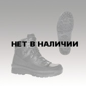 Ботинки мужские Garsing 1070 POLICEMAN