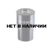 Окуляр для микроскопа 12.5х/15 (D 30 мм)