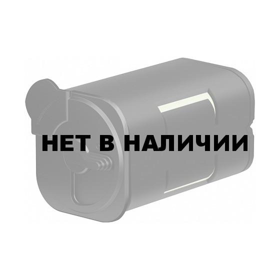 Аккумуляторный блок Pulsar DNV Battery Pack (79117)