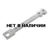 База Veber SB-REM001