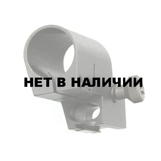 Кольцо для прицела ВОМЗ Тип VIIIб на ласточкин хвост