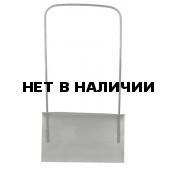 Движок алюминиевый с П-образной рукояткой
