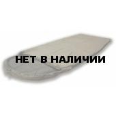 """Мешок спальный """"Тибет-3 XL"""""""