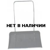 Движок пластмассовый на колесиках