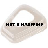 Держатель предфильтра 3М-501 (70070843142)